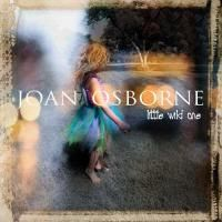 Joan Osborne - Little Wild One (2008)