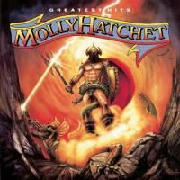 Molly Hatchet - Greatest Hits (1985) - Original recording remastered