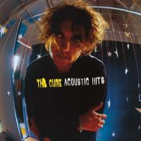 The Cure - Acoustic Hits (2017) (180 Gram Audiophile Vinyl) 2 LP