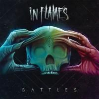 In Flames - Battles (2014) - Limited Edition