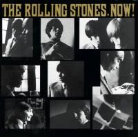 The Rolling Stones - The Rolling Stones, Now! (1965) - Original recording remastered