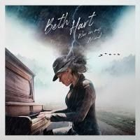 Beth Hart - War In My Mind (2019) - Limited Deluxe Edition