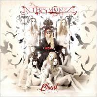 In This Moment - Blood (2012) - 2 CD Box Set