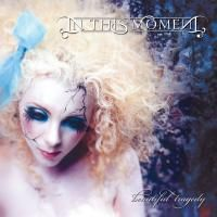 In This Moment - Beautiful Tragedy (2007) - Enhanced
