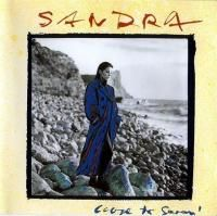 Sandra - Close To Seven (1992)