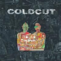 Coldcut - Sound Mirrors (2006)