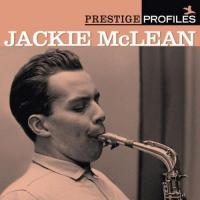 Jackie McLean - Prestige Profiles Vol. 6 (2005) - 2 CD Limited Edition