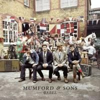 Mumford & Sons - Babel (2012) - Deluxe Edition