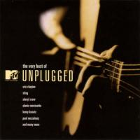 V/A The Very Best Of MTV Unplugged (2002)