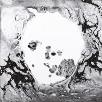 Radiohead - A Moon Shaped Pool (2016) (180 Gram Audiophile Vinyl) 2 LP