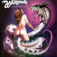 Whitesnake - Lovehunter (1979) - Expanded Edition