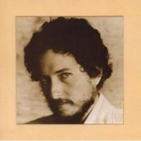 Bob Dylan - New Morning (1970) - Original recording remastered