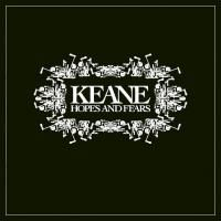 Keane - Hopes And Fears (2004) (180 Gram Audiophile Vinyl)