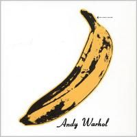 The Velvet Underground & Nico - Velvet Underground and Nico (1967) - Original recording remastered