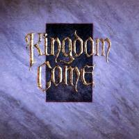 Kingdom Come - Kingdom Come (1988) (180 Gram Audiophile Vinyl)