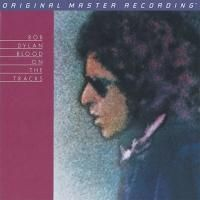 Bob Dylan - Blood On The Tracks (1975) - Numbered Limited Edition Hybrid SACD