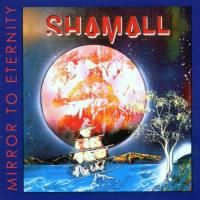 Shamall - Mirror To Eternity (1993)