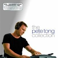 V/A The Pete Tong Collection (2013) - 3 CD Box Set