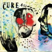 The Cure - 4:13 Dream (2008)