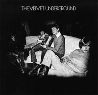 The Velvet Underground - The Velvet Underground (1969) - Original recording remastered