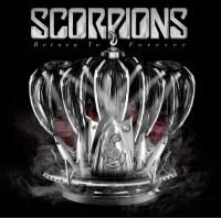 Scorpions - Return To Forever (2015) (180 Gram Audiophile Vinyl) 2 LP