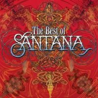 Santana - The Best Of Santana (1998)