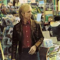 Tom Petty & The Heartbreakers - Hard Promises (1981) - Original recording remastered