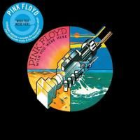 Pink Floyd - Wish You Were Here (2011) - 2 CD Experience Version