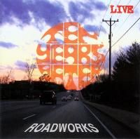 Ten Years After - Roadworks (2005) - 2 CD Box Set