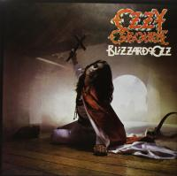 Ozzy Osbourne - Blizzard Of Ozz (1980) - Expanded, Original recording remastered