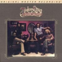 The Doobie Brothers - Toulouse Street (1972) - Numbered Limited Edition Hybrid SACD
