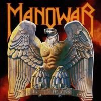 Manowar - Battle Hymns (1982) - Original recording remastered
