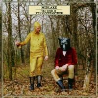 Midlake - Trials Of Van Occupanther (2006)
