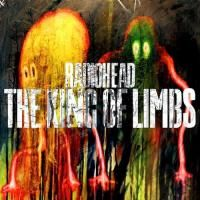 Radiohead - The King Of Limbs (2011) (180 Gram Audiophile Vinyl)