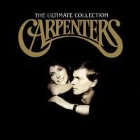 Carpenters - Ultimate Collection (2006) - 2 CD Box Set
