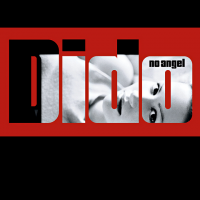 Dido - No Angel (1999)