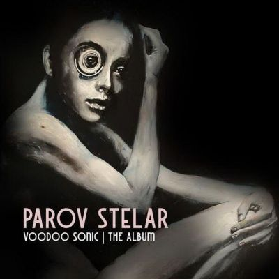 Parov Stelar - Voodoo Sonic (2020) - 2 CD Box Set