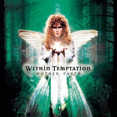 Within Temptation - Mother Earth (2000)