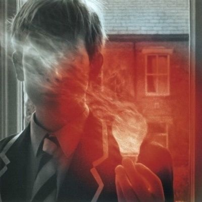 Porcupine Tree - Lightbulb Sun (2000) - CD+DVD-AUDIO DigiBook