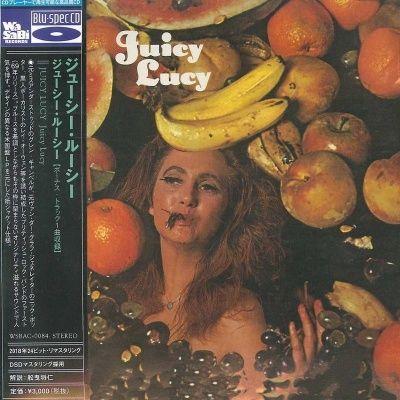 Juicy lucy takeaway in glasgow