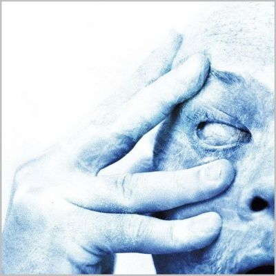 Porcupine Tree - In Absentia (2002)