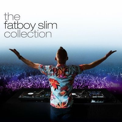 Fatboy Slim - The Fatboy Slim Collection (2015)