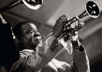 Jazz, Giants and Journeys: The Photography of Herman Leonard (Твердый переплет)