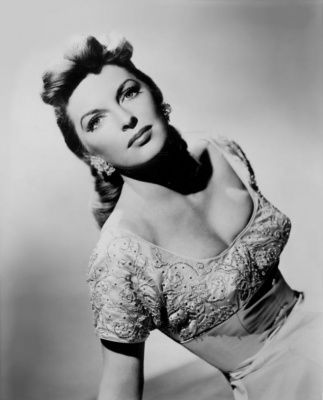 Julie London - The Ultimate Collection (2006) - 3 CD Box Set